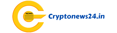 Cryptonews24.in